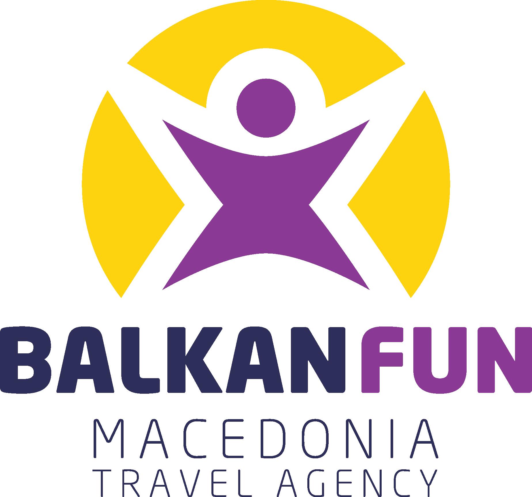 Balkanfun